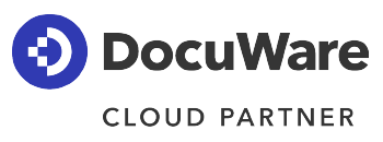 DocuWare Cloud Partner - Ihr zuverlässiges DMS in der Cloud